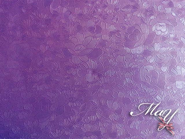 Athena Purple